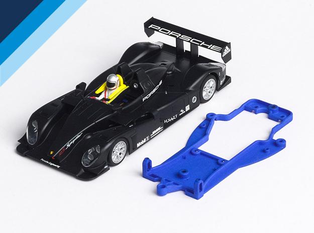 Chasis Olifer para Porsche RS Spyder de Avant Slot