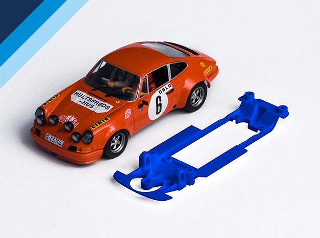 Chasis Olifer para Porsche 911S de Fly